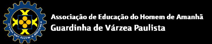 Guardinha de Várzea Paulista